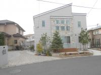 須賀川市季の郷